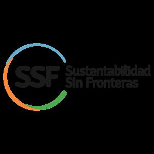 Sustentabilidad Sin Fronteras - Sustentabilidad Argentina