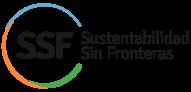 Sustentabilidad Sin Fronteras