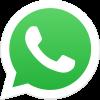 WhatsApp-icone